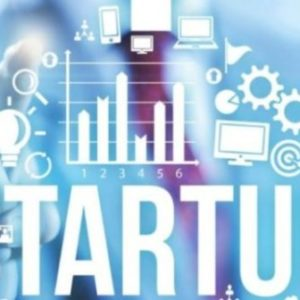Startup Marketing Strategies Package